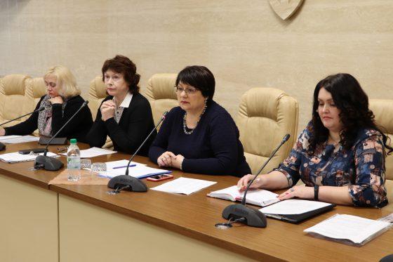 У Запорізькій області впроваджується пілотний проєкт щодо створення системи надання послуги раннього втручання
